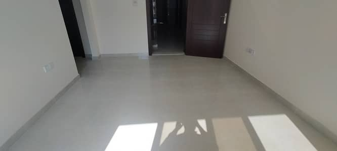 1 Bedroom Apartment for Rent in Al Nabba, Sharjah - 1 BHK  New Building First Shifting 2 Month Free In Al Nabba area only 18k call M. Hanif