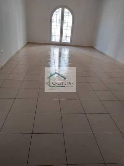 استوديو  للايجار في قرية جميرا الدائرية، دبي - Good price | spacious studio | Fully Furnished