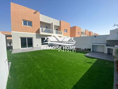 Brand New Luxurious 3 BHK Villa in Al Samha