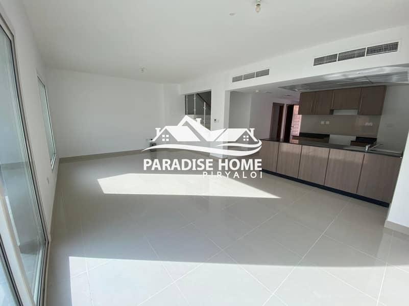 2 Brand New Luxurious 3 BHK Villa in Al Samha