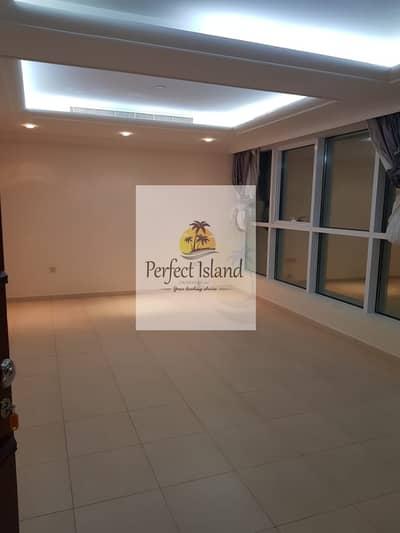 مبنى سكني  للبيع في الخالدية، أبوظبي - Good Deal | Safe Side investment | Super revenue