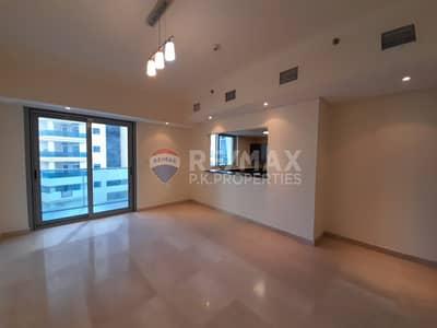 شقة 1 غرفة نوم للايجار في دبي مارينا، دبي - 1 Bed | Jewel Tower | Keys With Me | Available Now