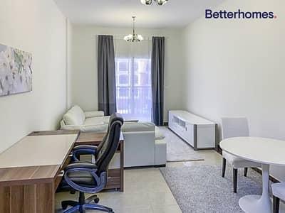 Pantheon Boulevard | Rented | Great Deal | JVC