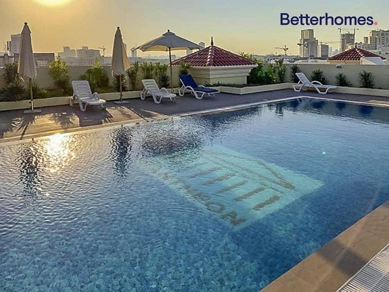 12 Pantheon Boulevard | Rented | Great Deal | JVC