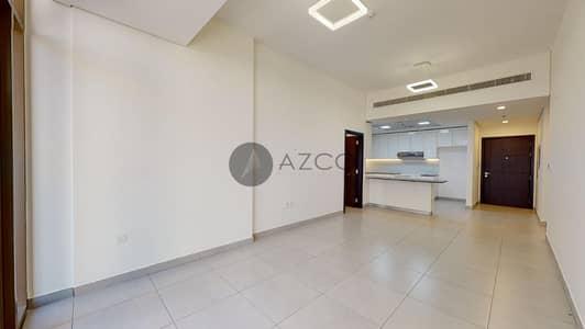 شقة 3 غرف نوم للايجار في أرجان، دبي - BRAND NEW | PERFECTLY DESIGN | READY TO MOVE IN