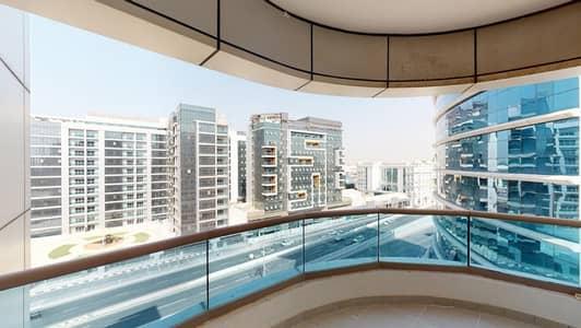 شقة 3 غرف نوم للايجار في ديرة، دبي - 3 BR / Chiller Free / Next to Deira City Centre / Direct from Owner - No Commission