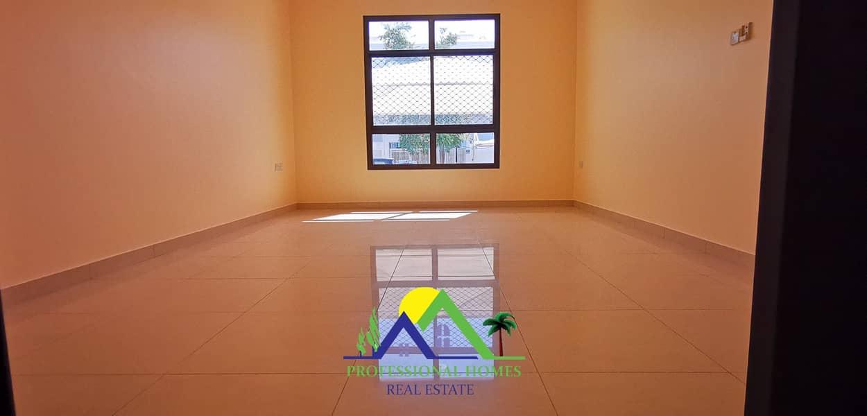 2 BEDROOMS ALL MASTERS IN AL MUWAIJI