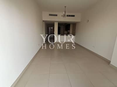 SS| Specious And Bright | 1BHK Apt | Chiller Free