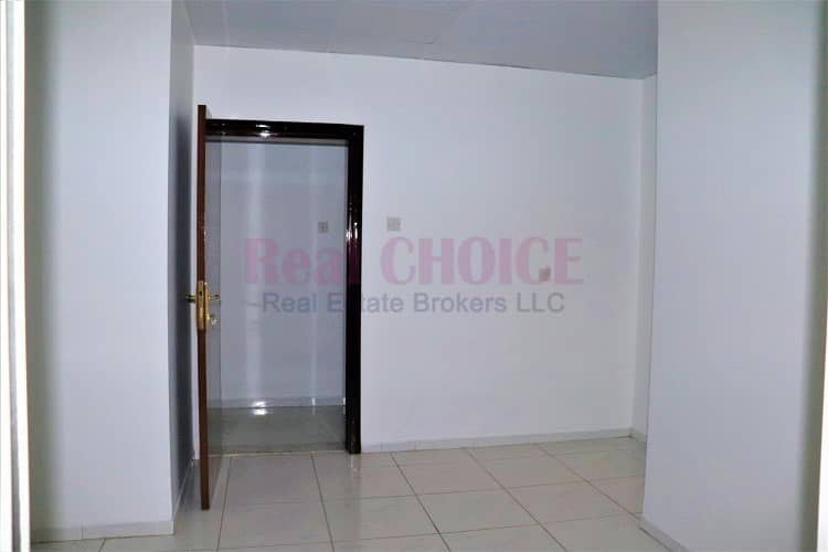 3BR Penthouse Plus Maid Room   Chiller Free on SZR
