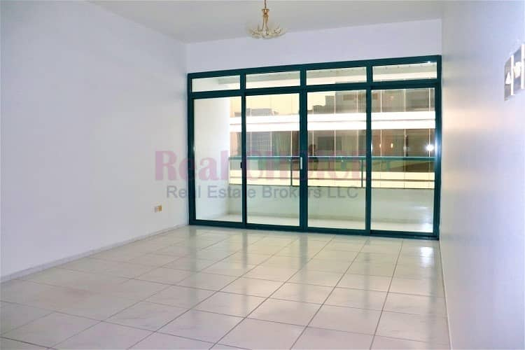 2 3BR Penthouse Plus Maid Room   Chiller Free on SZR