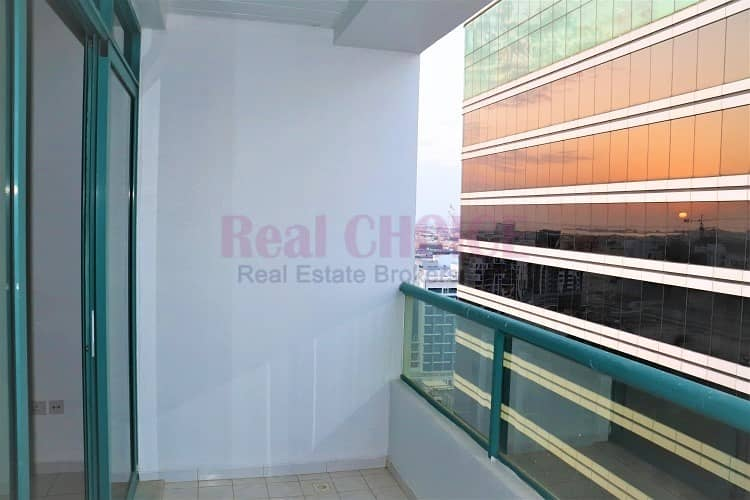 25 3BR Penthouse Plus Maid Room   Chiller Free on SZR