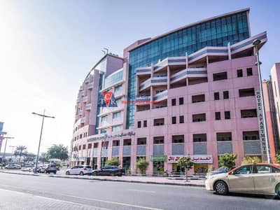 1 Bedroom Apartment for Sale in Discovery Gardens, Dubai - Best Investment
