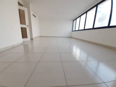 3 Bedroom Flat for Rent in Al Salam Street, Abu Dhabi - 01 Month Free* Specious 03 BHK with Maid's