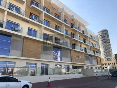 شقة 1 غرفة نوم للايجار في قرية جميرا الدائرية، دبي - 1 Bed Room | Large Layout| Bright Apartment