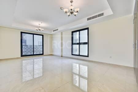Studio for Sale in Culture Village, Dubai - Studio | No Commission | Al Jaddaf