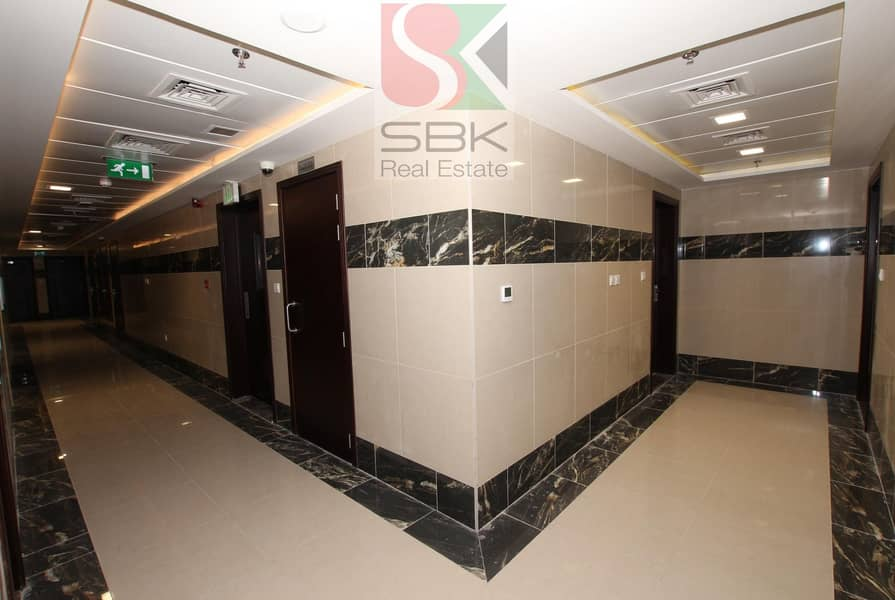 2 000 ) || Full Family || Full facility || 1 Month Free || 1BHK Apartment For Rent ||