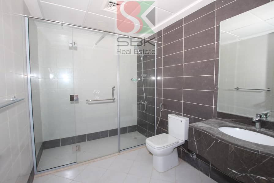 14 000 ) || Full Family || Full facility || 1 Month Free || 1BHK Apartment For Rent ||