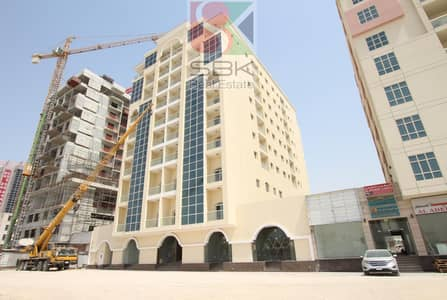 1 Bedroom Apartment for Rent in Al Qusais, Dubai - || Full Facility || 1 Month Free || Huge Size || 1BHK For Rent ||