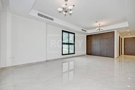 2 Bedroom Flat for Sale in Culture Village, Dubai - 2-Bed | No Commission | Al Jaddaf