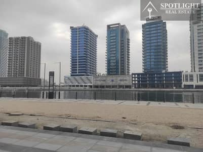 Shop for Rent in Business Bay, Dubai - Brand New Shop In Brand New Building For Rent Business Bay