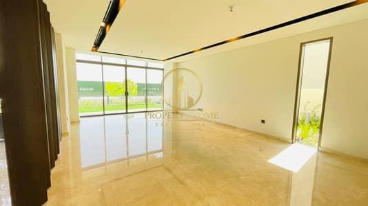 فیلا 4 غرف نوم للبيع في دبي هيلز استيت، دبي - Premium Living Full Golf View | 2 years PHPP