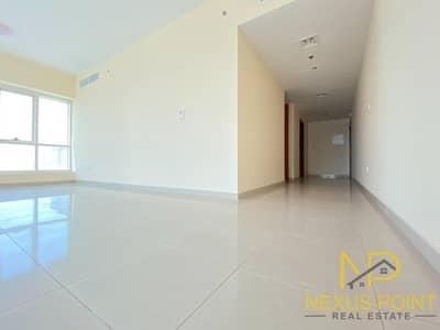 شقة 1 غرفة نوم للبيع في أبراج بحيرات الجميرا، دبي - Ready Spacious 1 Bed | Well-maintained | Jacuzzi |  Gym