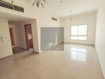 2 Bedroom Flat for Rent in Dubai Industrial Park, Dubai - Cooperative Offer!! Beautiful 2bhk Aprt  with one month free limited time offer