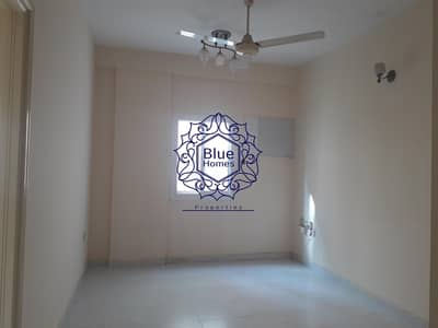Prime Location Huge 1Bhk Only 35K 6/Cheques Parking  Near Welcome Hotel 2