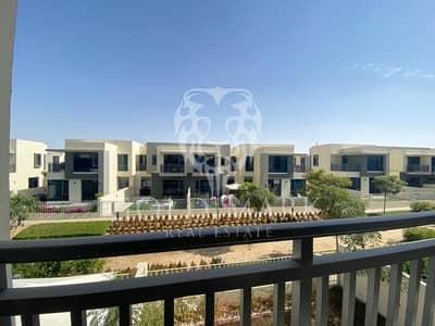 تاون هاوس 3 غرف نوم للبيع في دبي هيلز استيت، دبي - Agent On Site | Feb 27 | Saturday 11AM to 4PM