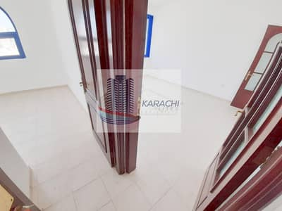 1 Bedroom Flat for Rent in Al Falah Street, Abu Dhabi - ONE MONTH FREE RENT!! NICE AND CLEAN APARTMENT!!