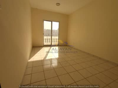 1 Bedroom Flat for Sale in International City, Dubai - 1 BHK SALE IN SPAIN WITH BALCONY WELL MAINTAINED