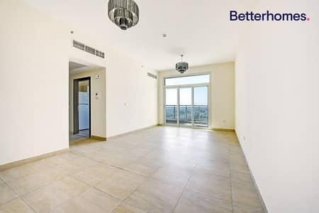 شقة 2 غرفة نوم للايجار في الفرجان، دبي - Managed 2BR | Azizi Daizy Al Furjan | Vacant soon