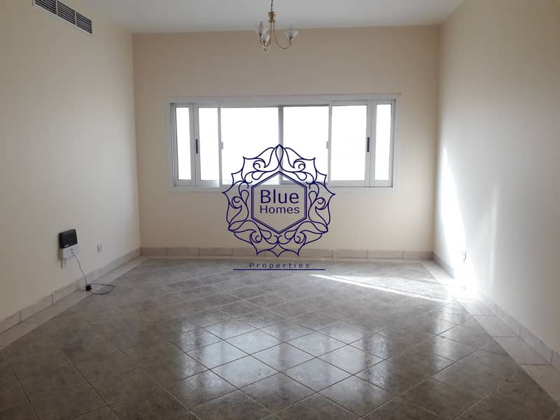 Amazing Offer Huge 1Bhk 45k 6/Cheques 2Bath Gym Close Metro