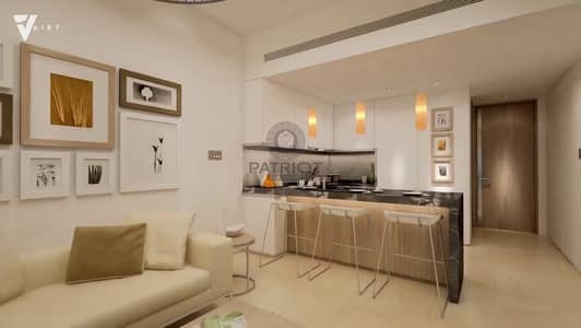 1 Bedroom Apartment for Sale in Jumeirah Lake Towers (JLT), Dubai - LUXURY READY TO MOVE CLUSTER K JLT MBL RESIDENCE 1 AND 2 BEDROOMS
