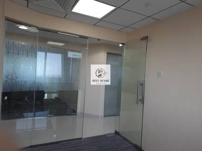 Office for Rent in Mohammed Bin Zayed City, Abu Dhabi - Ideal offices for a success business