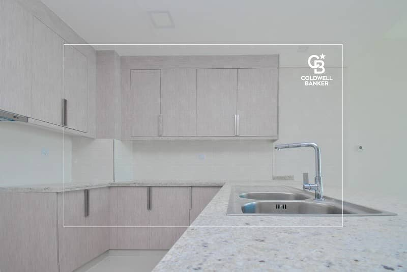 2 Multiple Units - Brand New - 1BHK+Study - Ready NOW
