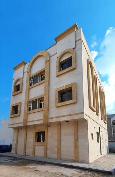 5 Bedroom Building for Sale in Al Musalla, Sharjah - Brand new building for sale in al musalla sharjah