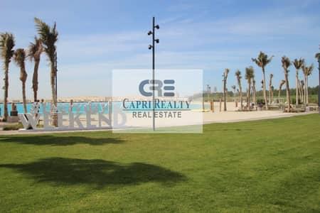 5 Bedroom Villa for Sale in Tilal Al Ghaf, Dubai - Lagoon Community| 15mins Sheikh Zayed Road|MAF