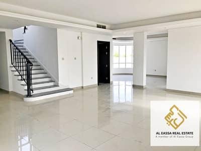 4 Bedroom Villa for Rent in Dubailand, Dubai - Spacious plot | 4BR villa | Open kitchen | Genuine