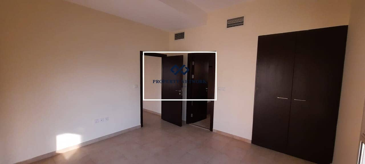RENTED-1 BED CLOSED KITCHEN WITH BALOCNY-AL RAMTH