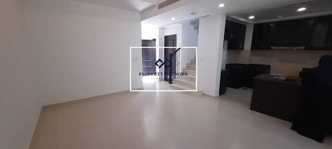 تاون هاوس 2 غرفة نوم للايجار في سيرينا، دبي - BRAND NEW|2 BED+MAID CASA DORA