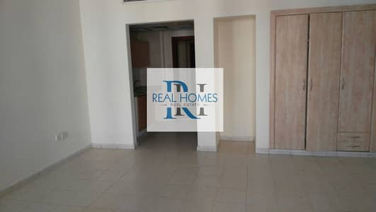 Specious Studio for sale in Morocco cluster! Vacant Unit