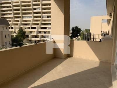 شقة 2 غرفة نوم للايجار في موتور سيتي، دبي - Flexi Cheque | Multiple Unit | 2 Parking
