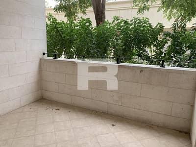 فلیٹ 1 غرفة نوم للايجار في موتور سيتي، دبي - Flexi cheque| Multiple Option|White Good