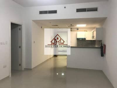 1 Bedroom Flat for Rent in Al Reem Island, Abu Dhabi - Book This 1Br Apt With Modern Facilities