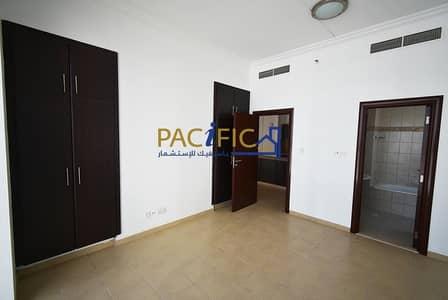 1 Bedroom Apartment for Rent in Al Sufouh, Dubai - Spacious 1 Bedroom  Near Media City