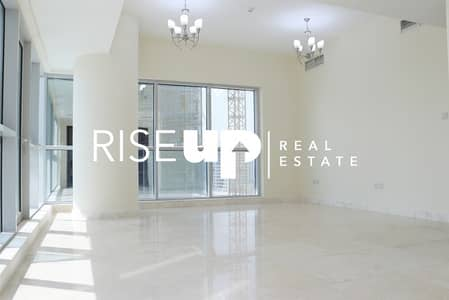 1 Bedroom Flat for Rent in Business Bay, Dubai - Ready I Big Balcony I Full Amenities