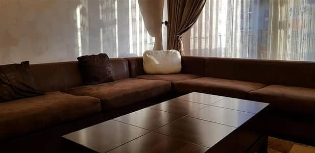 فلیٹ 1 غرفة نوم للايجار في مردف، دبي - شقة في أب تاون مردف مردف 1 غرف 50000 درهم - 5003879