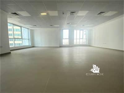 مکتب  للبيع في أبراج بحيرات الجميرا، دبي - Nice Fitted Office  |Chiller Free | Ready To Move