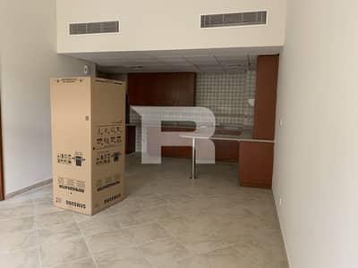 1 Bedroom Flat for Rent in Motor City, Dubai - Garden View| Multiple Option| White Good